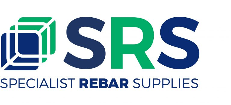 Specialist Rebar Supplies